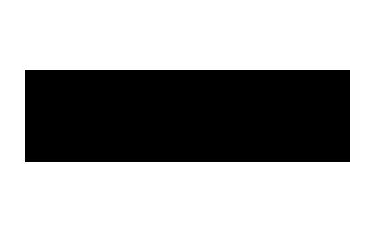 Crousset - Épices du monde entier